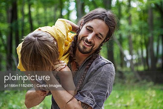 p1166m1182490 von Cavan Images