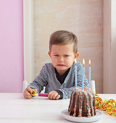 Happy Birthday - p806m698811 by Levi + Lo