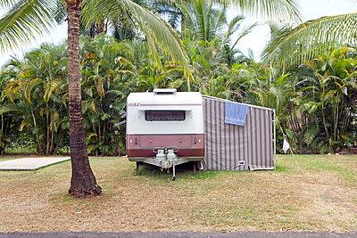 Queensland - p26814244 by Rui Camilo