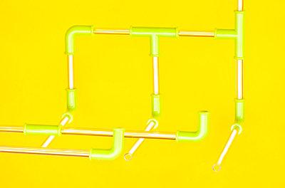 System - p1043m2030896 von Ralf Grossek