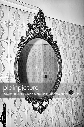 p378m2061749 von Jean-Marc Caimi and Valentina Piccinni