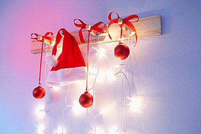 Weihnachten - p4642216 von Elektrons 08