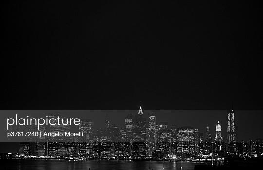 p37817240 von Angelo Morelli