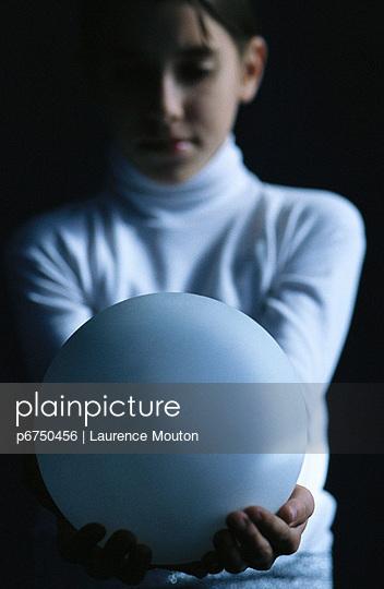 p6750456 von Laurence Mouton