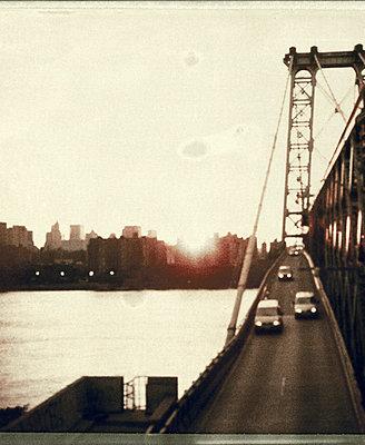 Brooklyn - p4240041 by Justin Winz