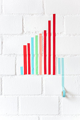 Trend - p454m1223237 by Lubitz + Dorner