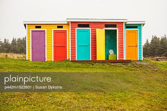 p442m1523931 von Susan Dykstra
