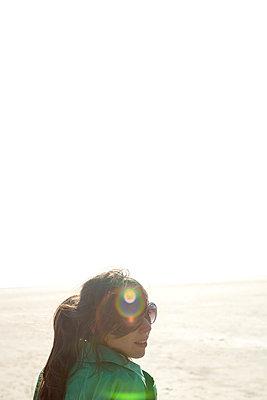 Light reflection - p4540259 by Lubitz + Dorner