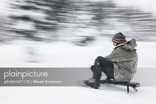 p312m1471172 von Mikael Svensson