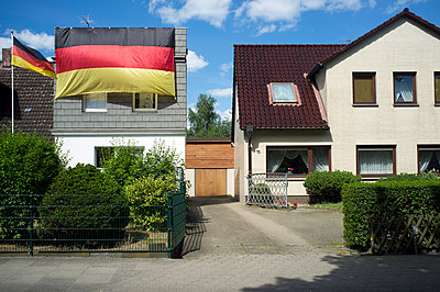 Deutschland - p229m917293 von Martin Langer