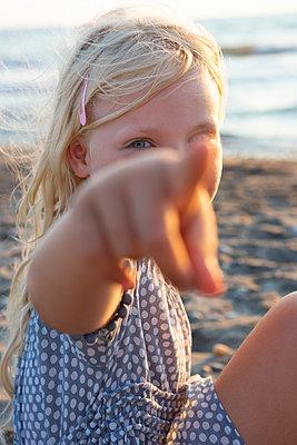I see you! - p454m2176593 by Lubitz + Dorner