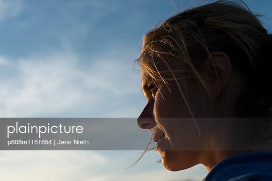 Lifestyle - p608m1161654 von Jens Nieth