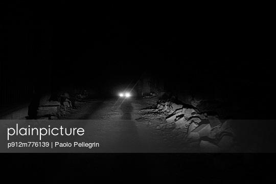 p912m776139 von Paolo Pellegrin
