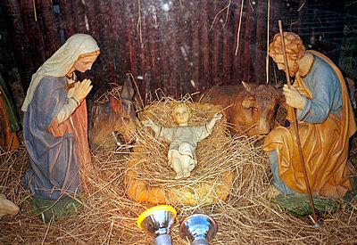 Jesus tah dah - p5670519 by Jesse Untracht-Oakner