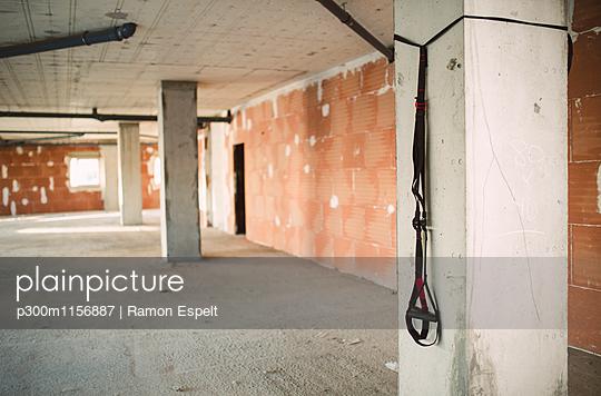 p300m1156887 von Ramon Espelt