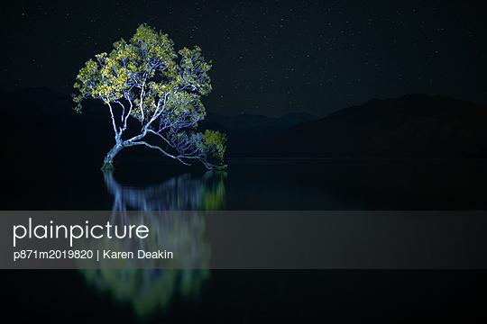 p871m2019820 von Karen Deakin