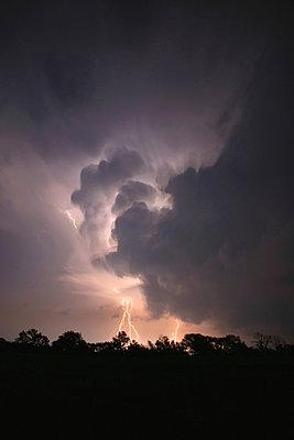 p429m926231 von Jason Persoff Stormdoctor