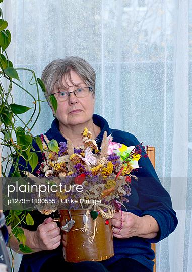 p1279m1190555 by Ulrike Piringer