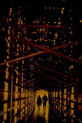 Exit - p1028m1588886 von Jean Marmeisse