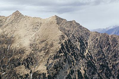 Alpin - p1357m1488470 von Amadeus Waldner