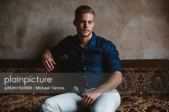 p352m1523565 von Mickael Tannus