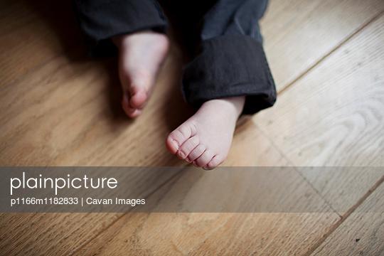 p1166m1182833 von Cavan Images
