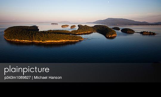 p343m1089827 von Michael Hanson