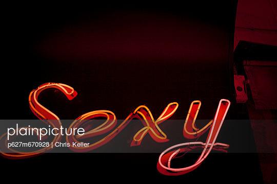 p627m670928 von Chris Keller