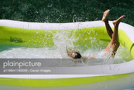 p1166m1183049 von Cavan Images