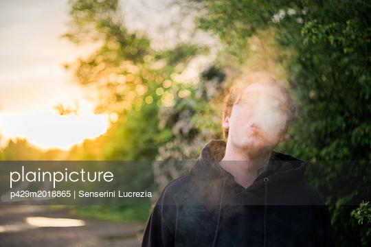 p429m2018865 von Senserini Lucrezia