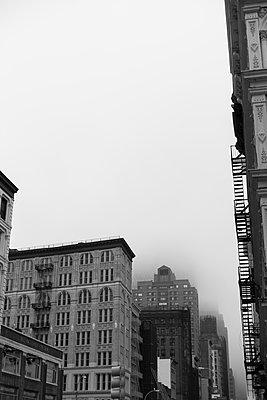 NYC - p1340m1441952 von Christoph Lodewick