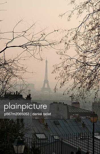 p567m2065053 by Daniel Belet