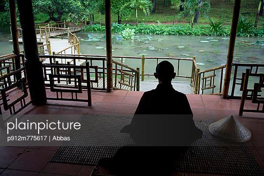 p912m775617 von Abbas photography