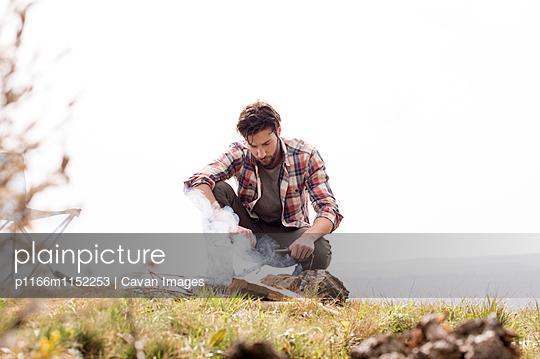 p1166m1152253 von Cavan Images