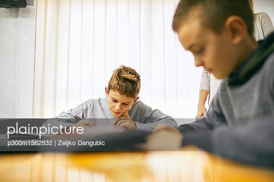 p300m1562832 von Zeljko Dangubic