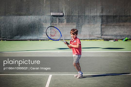 p1166m1099502f von Cavan Images