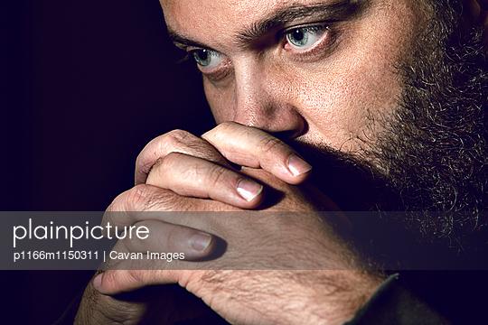 p1166m1150311 von Cavan Images