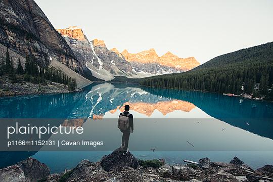 p1166m1152131 von Cavan Images