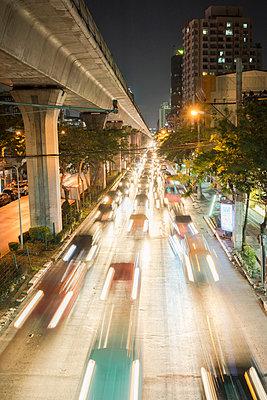 Bangkok - p1380m1441892 von van Dowski