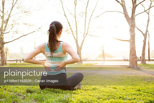 p1166m1163229 von Cavan Images