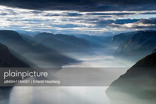 p840m1164051 von Erlend Haarberg