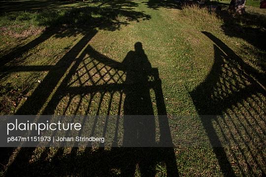 p847m1151973 von Johan Strindberg