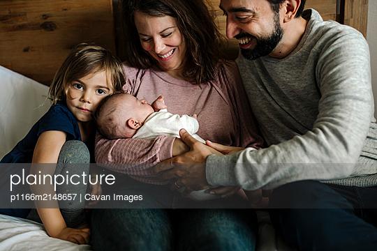 p1166m2148657 von Cavan Images