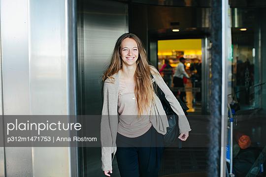 p312m1471753 von Anna Rostrom