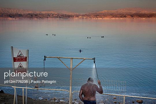 p912m776238 von Paolo Pellegrin