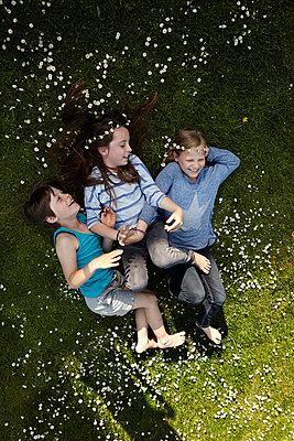 Sommerfreunde - p1348m1215636 von HANDKE + NEU