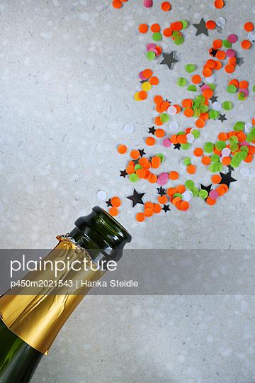 Silvester    - p450m2021543 von Hanka Steidle