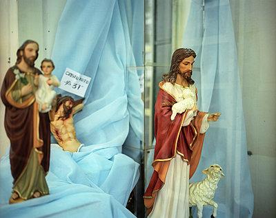 Devotionalien - p945m1440564 von aurelia frey