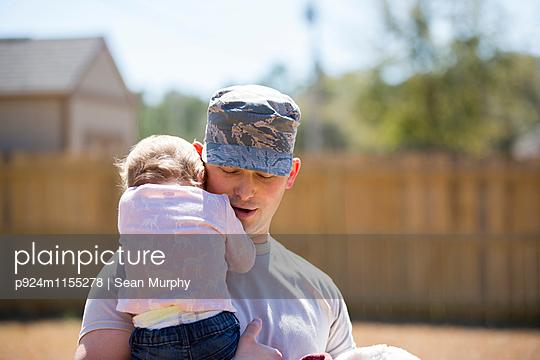 p924m1155278 von Sean Murphy