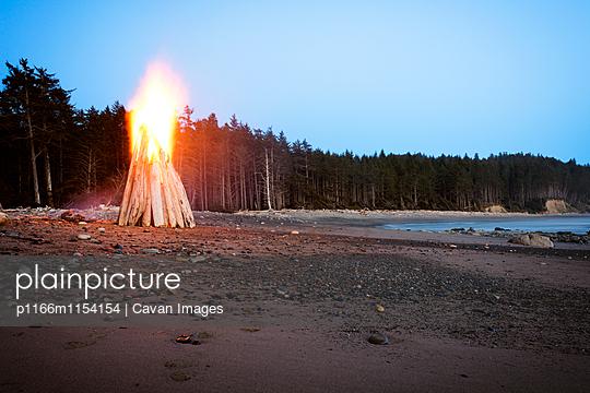 p1166m1154154 von Cavan Images